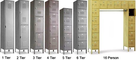New York City Luggage Storage Lockers Luggage Storage