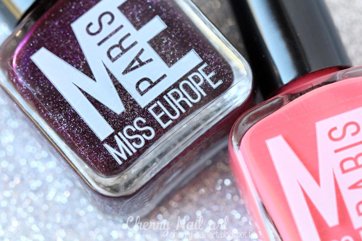 vernis-miss-europe-premium