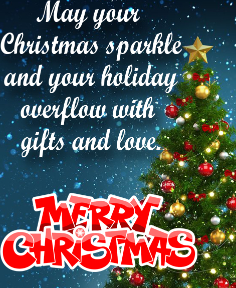 Merry Christmas Messages, SMS 2016 - Freedom 251 Smartphone