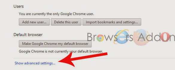 google_chrome_advanced_settings