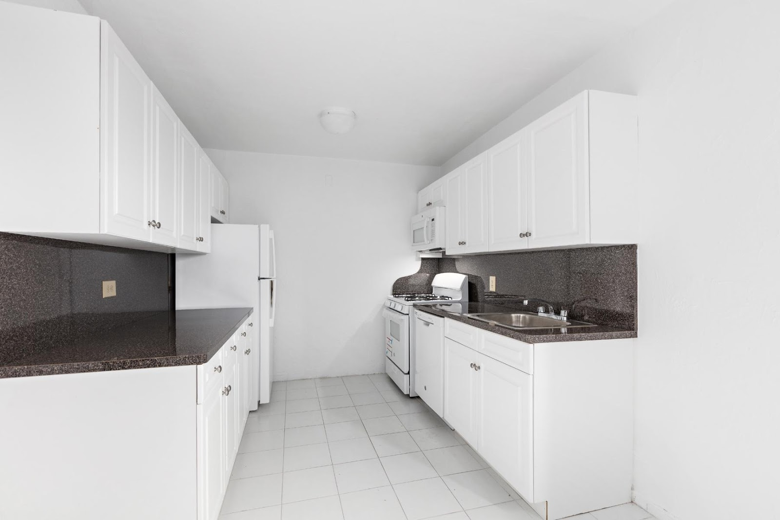 Bronx apartments for rent 2 bedroom apartment in a - 2 bedroom apartments for rent in bronx ...