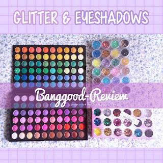 http://naokawaii.blogspot.com.es/2016/02/banggood-glitters-and-eyeshadow-palette.html