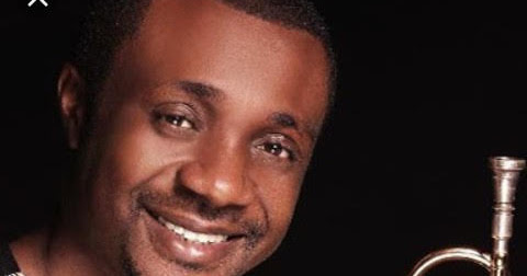 How Nathaniel Bassey Is Inspiring Youths The Tremendously- By Akpotosevbe Elora