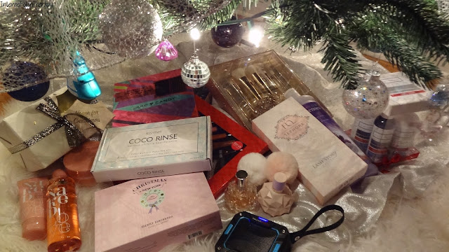 Gift Guide Recommendation!