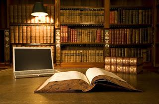 Abogados de Madrid expertos en Derecho civil