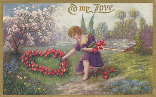 https://4.bp.blogspot.com/-_KOsPcOqiNo/WBD37-FJc9I/AAAAAAAAeDE/qWQSyfPqcGg17MFwJIFyJukSgtMY76HCgCLcB/s320/valentine-greeting-printable-digital-tulip-angel-heart.jpg