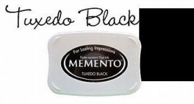 http://scrapkowo.pl/shop,tusz-do-stempli-memento-ink-pads-tuxed-black-34,5445.html