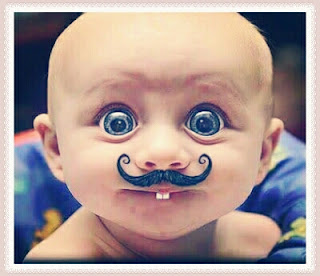 Funny Babies Make Whatsapp Fun images