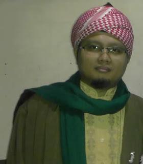 Ilham sirr cara sufi mengatasi hidup