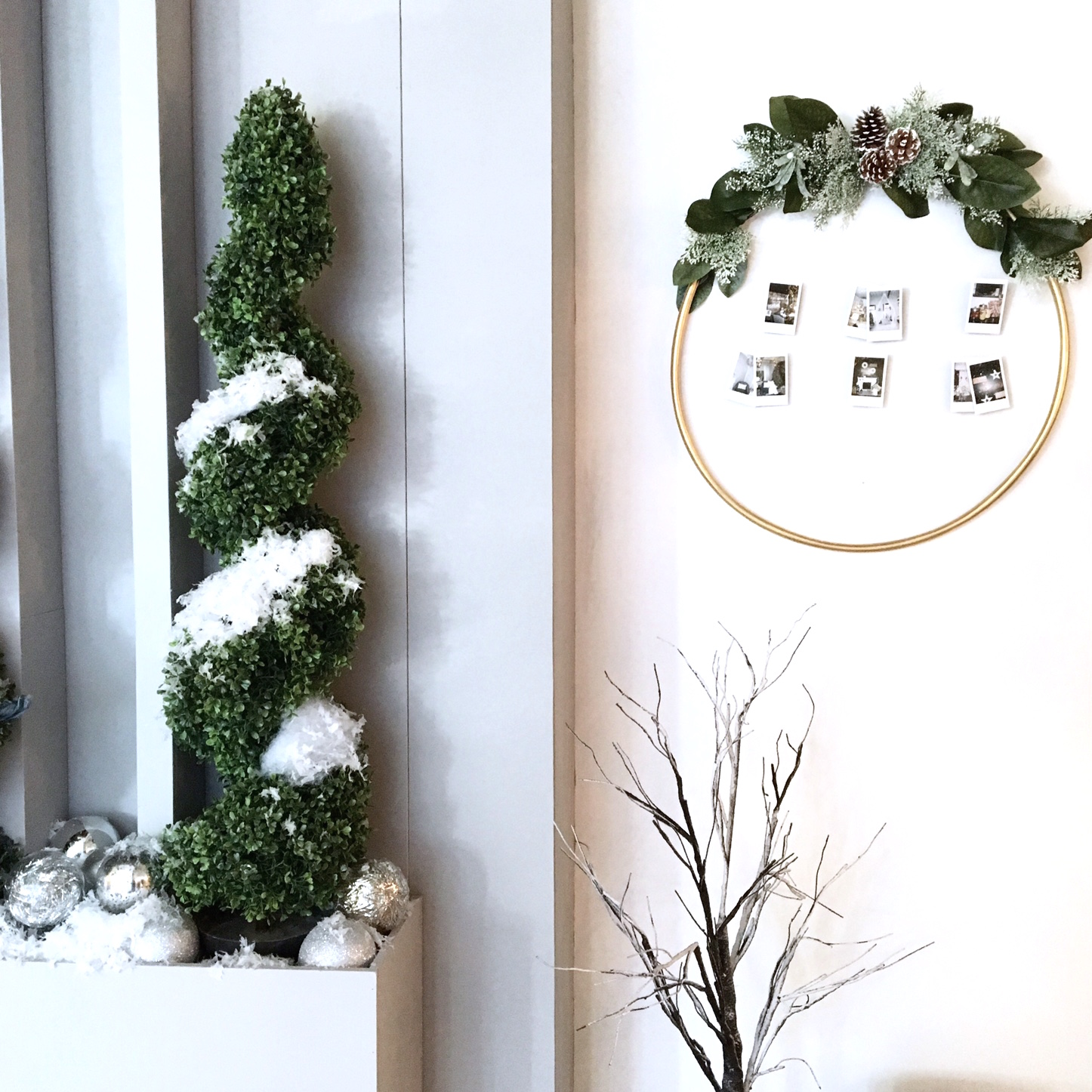 DIY-hula-hoop-christmas-wreath-harlow-and-thistle-15