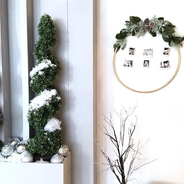 DIY-hula-hoop-christmas-wreath-harlow-and-thistle-15