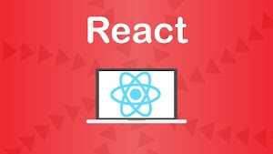 React: Learn ReactJS Fundamentals for Front-End Developers
