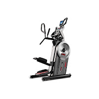 ProForm Cardio HIIT Trainer Pro, review features compared with Cardio HIIT Trainer