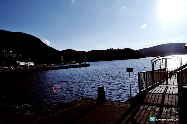 bowdywanderscom Singapore Travel Blog Philippines Photo 24 Hours in Hakone: Five Top Things to Do When You You Can Only Have a Daytrip