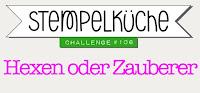https://stempelkueche-challenge.blogspot.com/2018/10/stempelkuche-challenge-106-hexen-oder.html