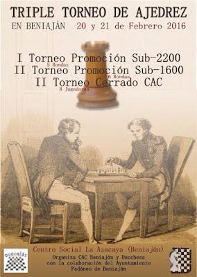 http://cacasinodebeniajan.blogspot.com.es/2016/02/triple-torneo-de-ajedrez-en-beniajan-20.html