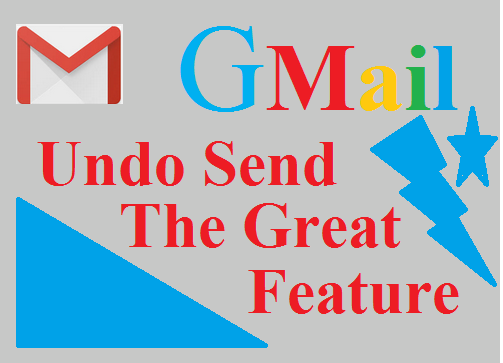 http://www.wikigreen.in/2020/02/very-useful-gmail-feature-undo-send-how.html