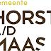 Steun voor glasvezel buitengebied Horst aan de Maas