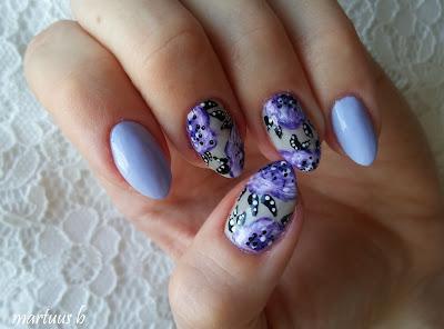 https://martuuszakatek.blogspot.com/2017/08/fioletowe-kwiaty.html