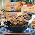 Especial Páscoa: Os 7 Ovos de Colher que são de dar água na boca