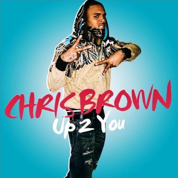 Chris Brown - Up To You Lyrics   Melon Lyrics Free Lyrics