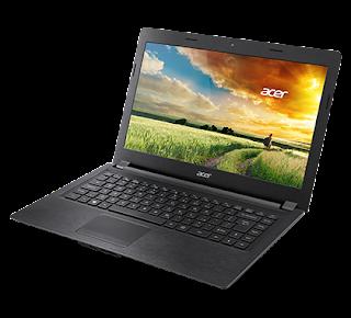 Acer One 14 z1402