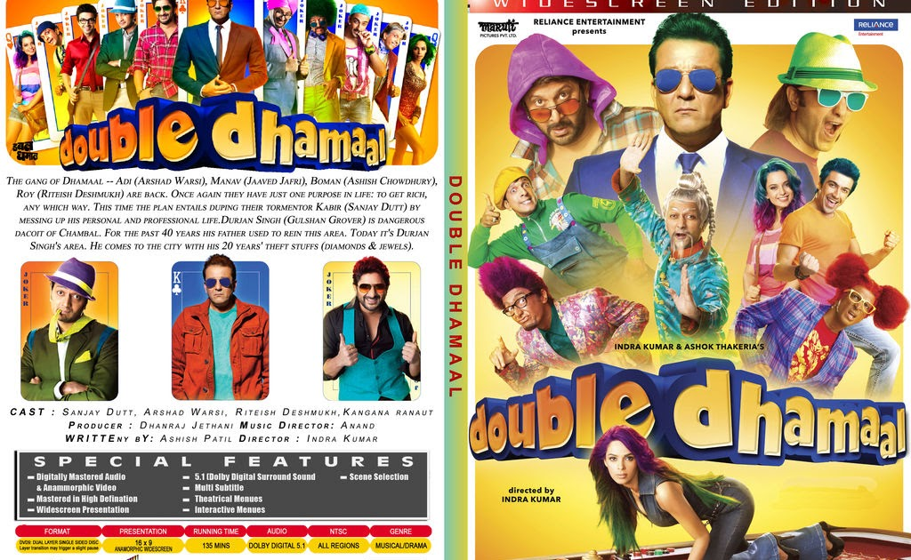 Free Download Latest Funny: Download New Bollywood Latest Hindi Funny Comedy Movie