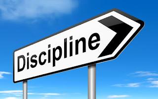 Pengertian, Faktor, Pentingnya, Menanamkan, Manfaat, Wujud Kedisiplinan bagi Mahasiswa/Pelajar