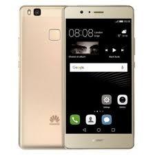 Firmware Huawei Semua Model