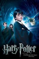 descargar JHarry Potter 1: Y La Piedra Filosofal Película Completa HD 720p [MEGA] [LATINO] gratis, Harry Potter 1: Y La Piedra Filosofal Película Completa HD 720p [MEGA] [LATINO] online
