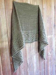 châle-celtic-myhts-tricot-asita-krebs