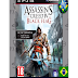 Assassins Creed 4 Black Flag para PS3 Jogo em Mídia Digital