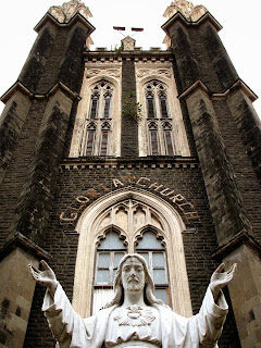 gloria-church-9.jpg