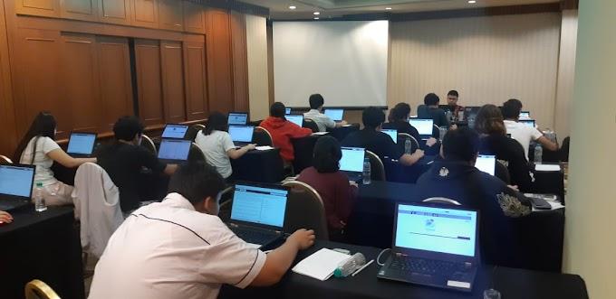 Jasa Sewa Laptop Jakarta Selatan, Terlengkap & Terjangkau