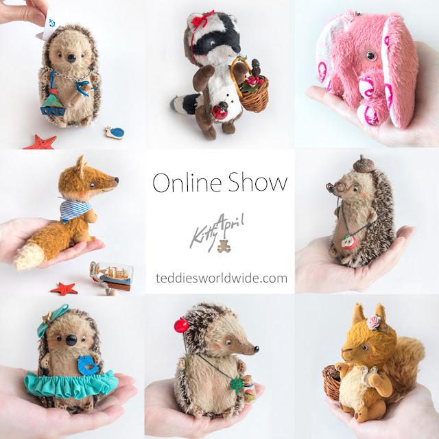http://www.teddiesworldwide.com/show/?s=TFV