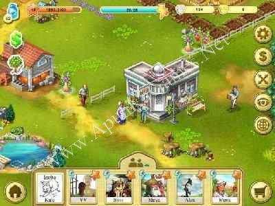Farm up pc games full version