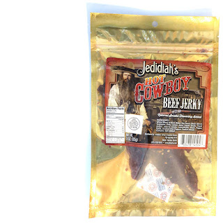 jedidiahs jerky
