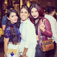 Nia Sharma Fabulous TV Actress in Bikini ~  Exclusive 015.jpg