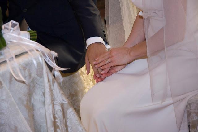 Come organizzare un matrimonio in sei mesi?