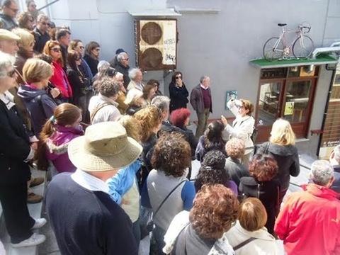 Χανιά: Ξενάγηση στο Φάρο Χανίων και στη Μόνιμη έκθεση Αρχαίας και Παραδοσιακής Ναυπηγικής