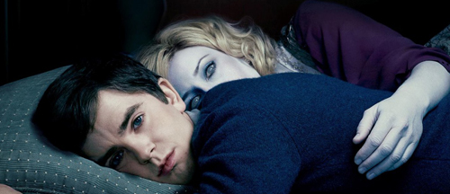 bates-motel-season-5-trailers-images-and-posters