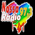 Nossa Rádio FM 97,3