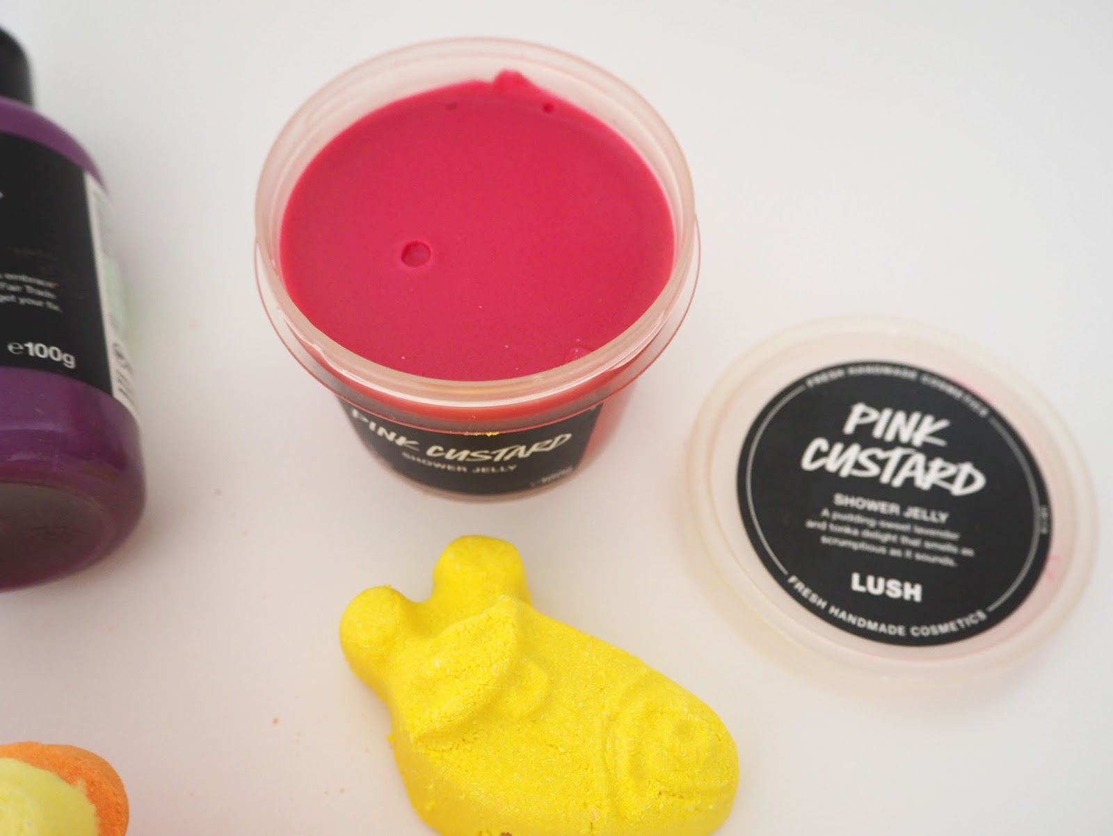 Lush Mother's Day Collection 2017,  Katie Kirk Loves, Lush Cosmetics UK, Lush 2017, Beauty Blogger, UK Blogger, Gifts For Her, Mother's Day Gifts, Gift Ideas, Lush Review, Lush Gifts, Bath & Body Products, Blogger Review