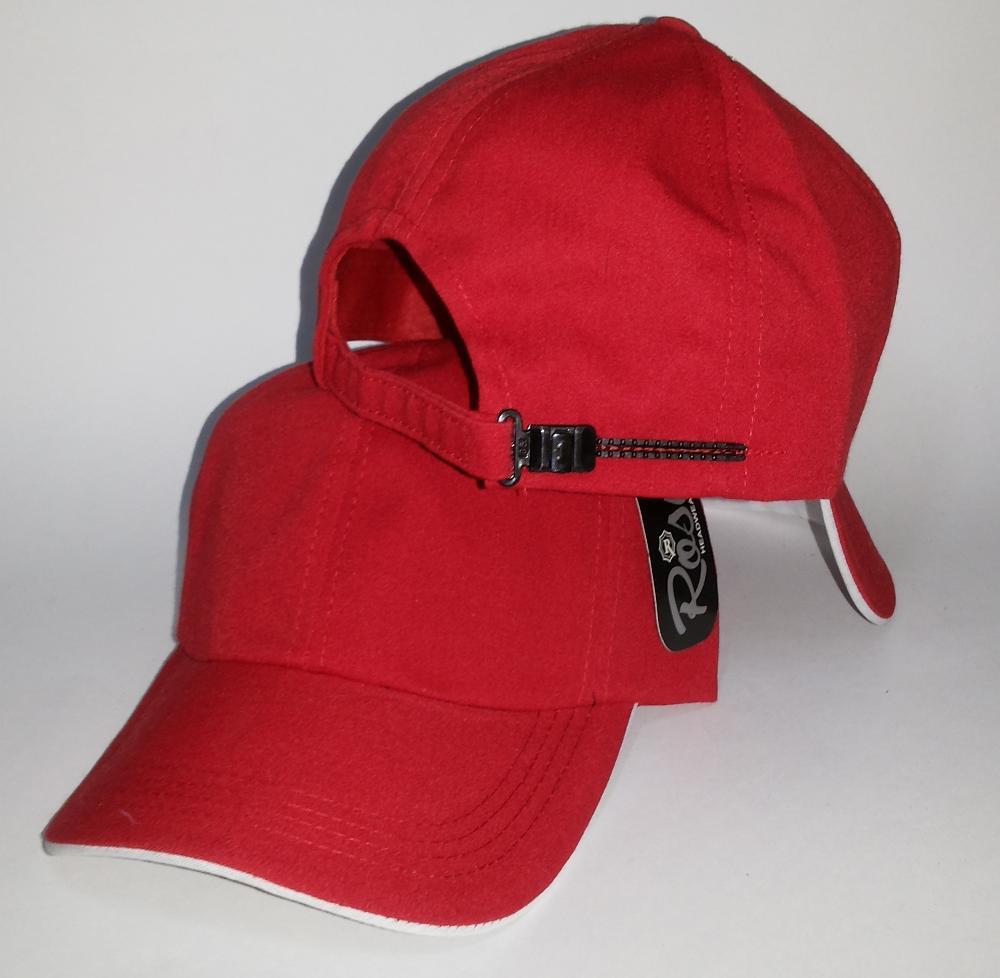 bde02c4c6 Dibawah ini adalah beberapa contoh topi polos untuk referensi anda.. Jangan  lupa