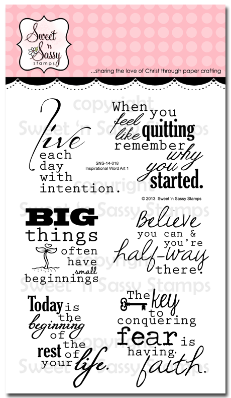 http://www.sweetnsassystamps.com/inspirational-wort-art-1-clear-stamp-set/