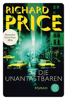 http://www.fischerverlage.de/buch/die_unantastbaren/9783596033447