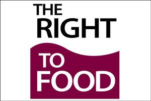 right-to-food-seminar