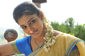 Ardhanari Telugu Movie stills-thumbnail-12