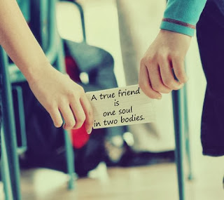 Best Friend Quotes (Depressing Quotes) 0014 9
