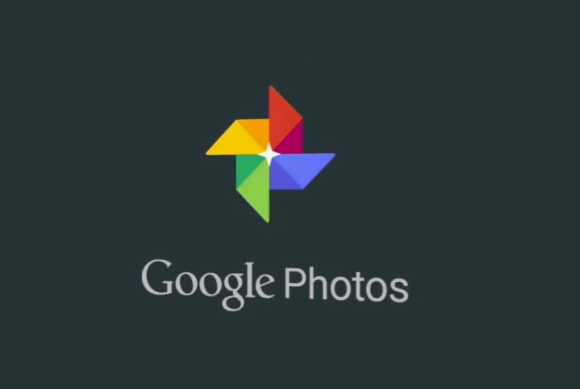 Google Photos Can Create Smart Albums for You